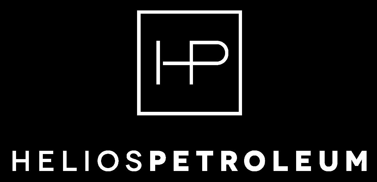 Helios Petroleum